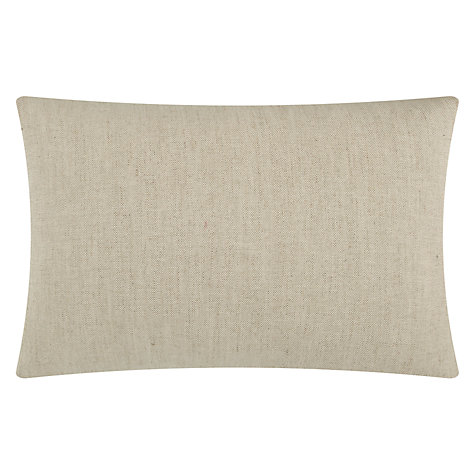 Buy John Lewis Kelim Cushion Online at johnlewis.com