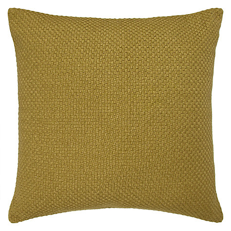 Buy John Lewis Luce Cushion Online at johnlewis.com