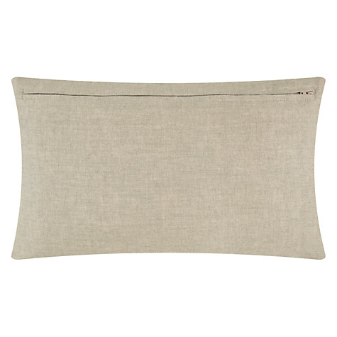 Buy John Lewis Sparrows Cushion Online at johnlewis.com