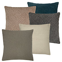 John Lewis Croft Cushion Collection