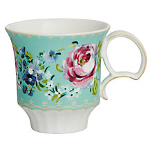 Buy Designers Guild Rosa Mug Online at johnlewis.com