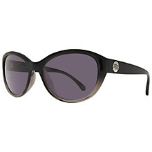 Buy Ted Baker TB1295 Sibilia Cat's Eye Sunglasses Online at johnlewis.com