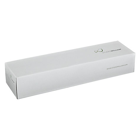Buy Studio Skye Baguette Table Knife Online at johnlewis.com