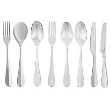 Buy Studio Skye Baguette Cutlery Online at johnlewis.com
