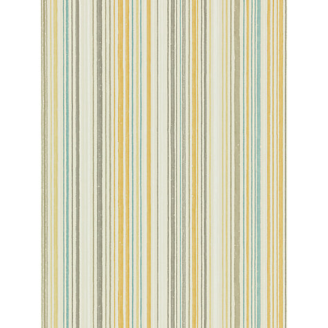 Buy Scion Ashanti Paste the Wall Wallpaper Online at johnlewis.com
