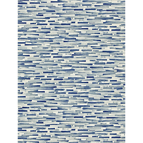 Buy Scion Tatami Paste the Wall Wallpaper Online at johnlewis.com