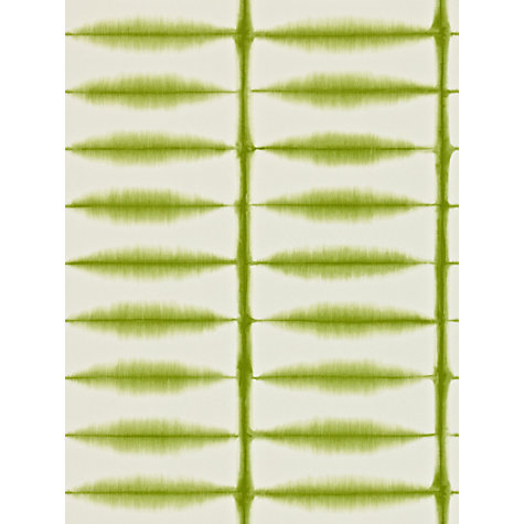 Buy Scion Shibori Paste the Wall Wallpaper Online at johnlewis.com