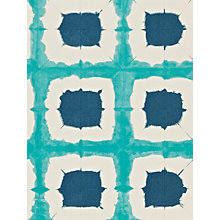 Buy Scion Shoji Paste the Wall Wallpaper Online at johnlewis.com