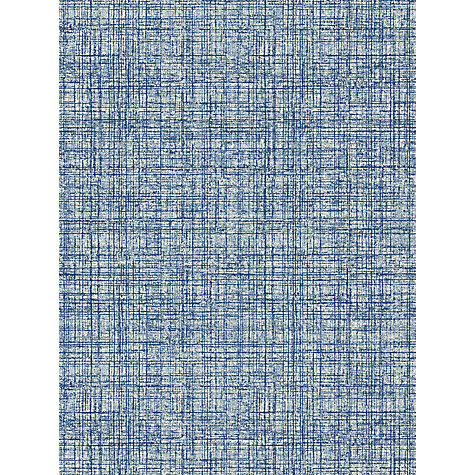 Buy Scion Khadi Paste the Wall Wallpaper Online at johnlewis.com