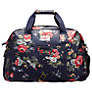 Buy Cath Kidston Kentish Rose Travel Bag Online at johnlewis.com