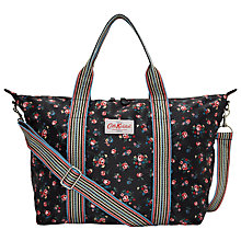 Buy Cath Kidston Foldaway Shopper Online at johnlewis.com