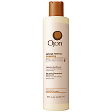 Buy Ojon® Damage Reverse™ Thickening Conditioner, 250ml Online at johnlewis.com