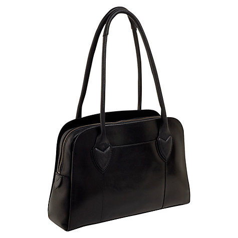 Buy Radley Aldgate Medium Zip Tote Handbag Online at johnlewis.com