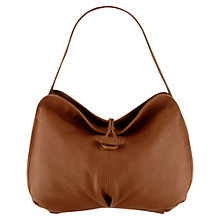 Buy Radley Kildale Large Scoop Shoulder Handbag Online at johnlewis.com
