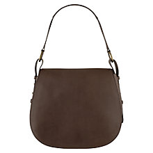 Buy Radley Twyford Large Flap Shoulder Bag Online at johnlewis.com
