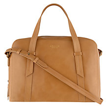 Buy Radley Malton Medium Grab Bag Online at johnlewis.com