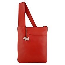 Buy Radley Pocket Medium Cross Body Bag Online at johnlewis.com