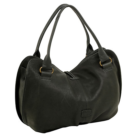 Buy Radley Kildale Large Scoop Tote Handbag Online at johnlewis.com