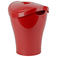 Buy Umbra Swingo Bin Online at johnlewis.com