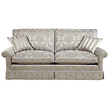 Buy Duresta Woburn Sofa Range Online at johnlewis.com