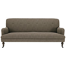 Buy John Lewis Howard Large Sofa Range Online at johnlewis.com