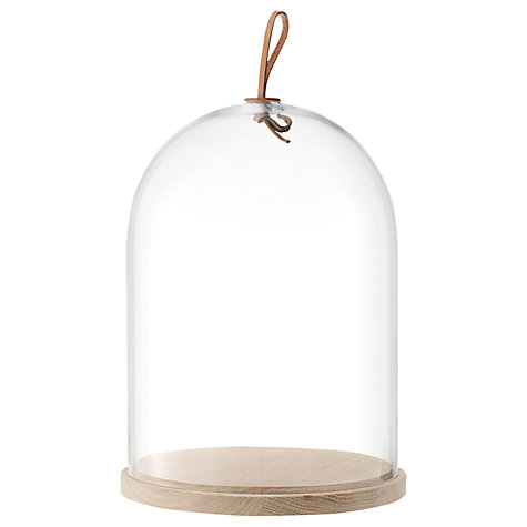 Buy LSA Ivalo Dome Online at johnlewis.com