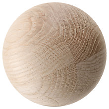Buy LSA Globe Ornament Online at johnlewis.com