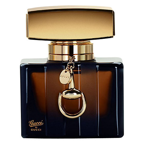 Buy Gucci by Gucci for Women Eau de Toilette, 30ml Online at johnlewis.com