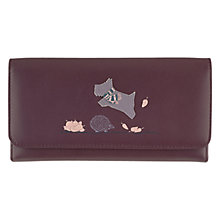 Buy Radley Great Outdoors Large Matinee Purse Online at johnlewis.com