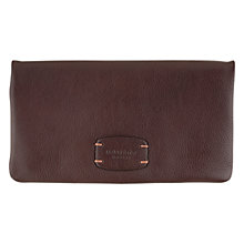 Buy Radley Cirencester Large Wallet Online at johnlewis.com