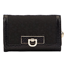 Buy DKNY Town & Country Vintage Medium Carryall Purse Online at johnlewis.com