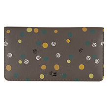 Buy Radley On The Dot Large Matinee Purse Online at johnlewis.com