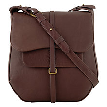 Buy Radley Grosvenor Medium Cross Body Handbag Online at johnlewis.com