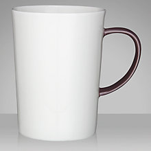 Buy Queensberry Hunt for John Lewis Cuisine Mug Online at johnlewis.com