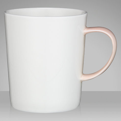 Buy John Lewis Cuisine Mug Online at johnlewis.com