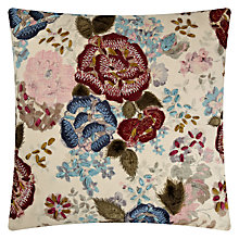 Buy John Lewis Joanie Cushion Online at johnlewis.com