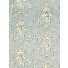 Buy Sanderson Cherubs Wallpaper Online at johnlewis.com