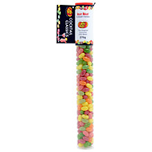 Buy Jelly Belly Cocktail Tube, 275g Online at johnlewis.com