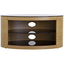 "Buy AVF Buckingham 800 Stand for TVs up to 40"" Online at johnlewis.com"