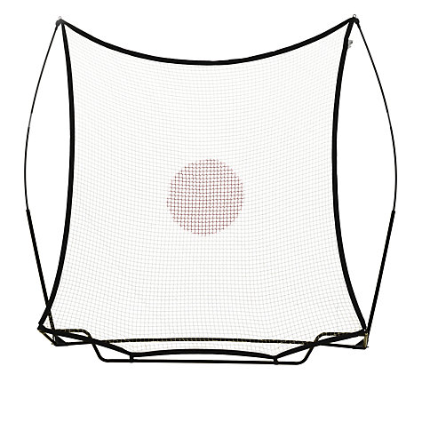 Buy QuickPlay Multisport Spot 7' x 7' Rebounder Online at johnlewis.com