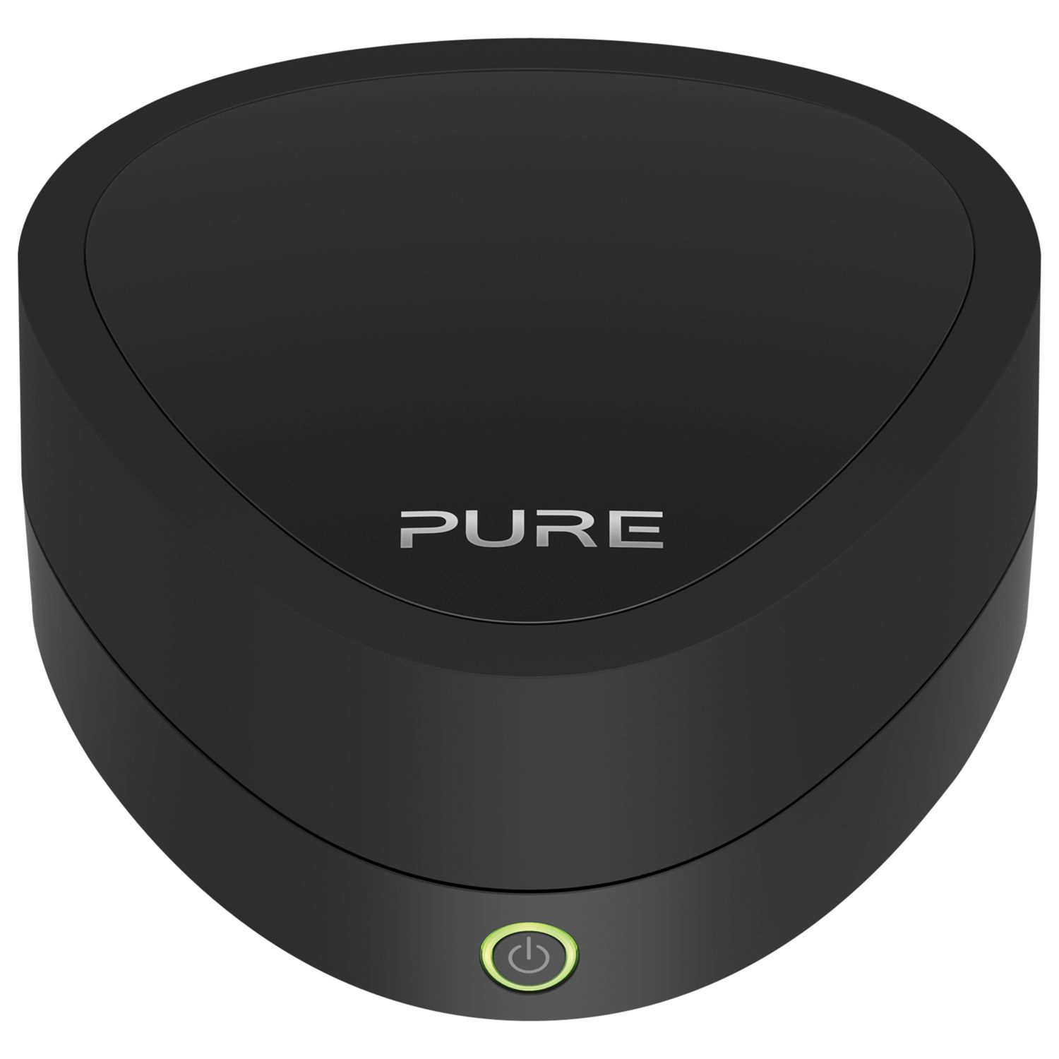 Pure Jongo A2 Wi-Fi & Bluetooth Adapter