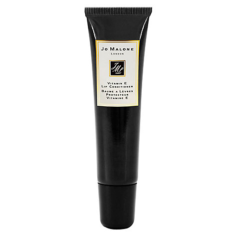 Buy Jo Malone London Vitamin E Lip Conditioner, 15ml Online at johnlewis.com