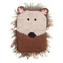Buy Aroma Home Hedgehog Hand Warmers, Set of 2 Online at johnlewis.com