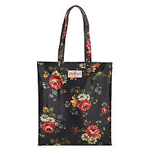 Buy Cath Kidston Oilcloth Shopper Bag Online at johnlewis.com