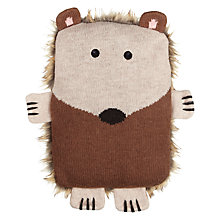 Buy Aroma Home Hedgehog Hottie Online at johnlewis.com