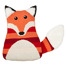 Buy Aroma Home Fox Hottie Online at johnlewis.com
