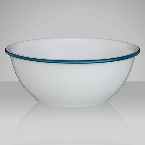 Buy John Lewis Tableware Restoration Online at johnlewis.com