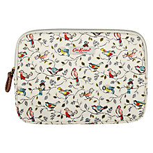 Buy Cath Kidston Little Bird eReader Case Online at johnlewis.com