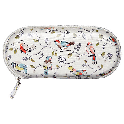Buy Cath Kidston Little Bird Glasses Case Online at johnlewis.com