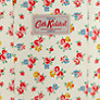 Buy Cath Kidston Box Bag Online at johnlewis.com
